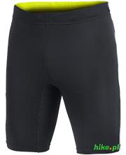męskie szorty do biegania Fitness Shorts