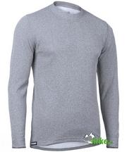 męska koszulka termoaktywna Berkner Thermo