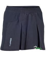 spódniczka Craft Performance Skirt