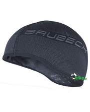 czapka Brubeck Active Hat