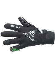rękawiczki Odlo OEB Energy Warm