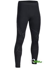 męskie spodnie termoaktywne Brubeck activity fit