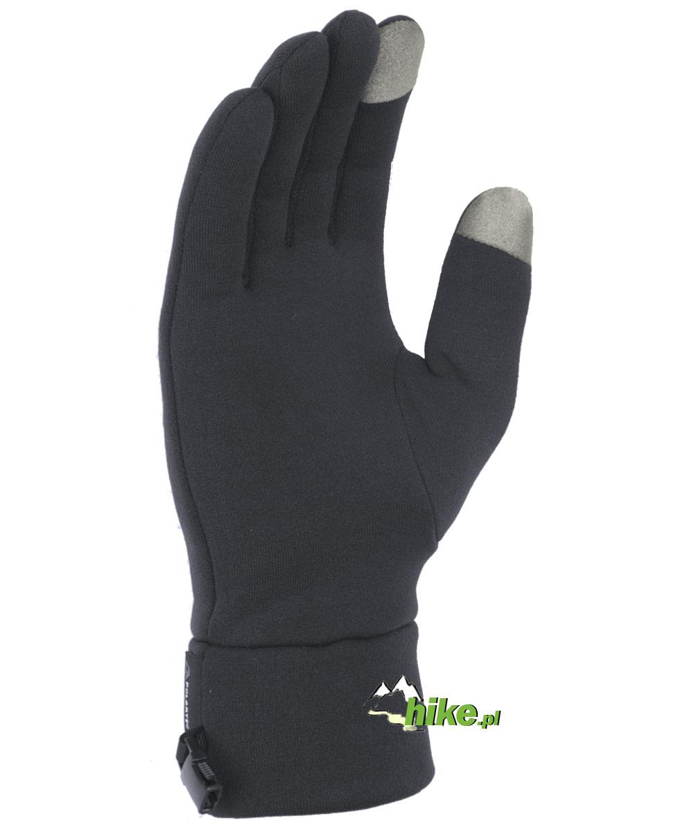 rękawiczki Berghaus Touch Screen