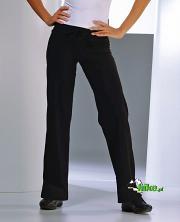 spodnie gWinner Tosca