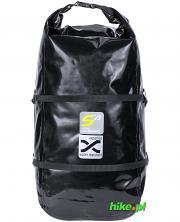 Sakwa przekształcana w plecak Sport Arsenal art.313