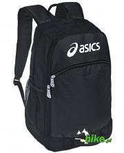 plecak Asics Backpack czarny
